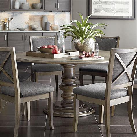 Dining Room Furniture Sets  Dining Room Furniture