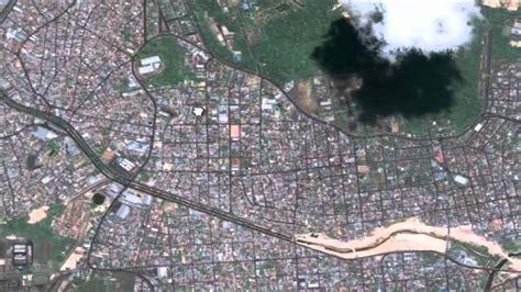 manaus  google maps youtube