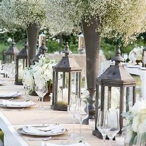 Centre De Table Champetre : table mariage boheme chic recherche google banquet ~ Melissatoandfro.com Idées de Décoration
