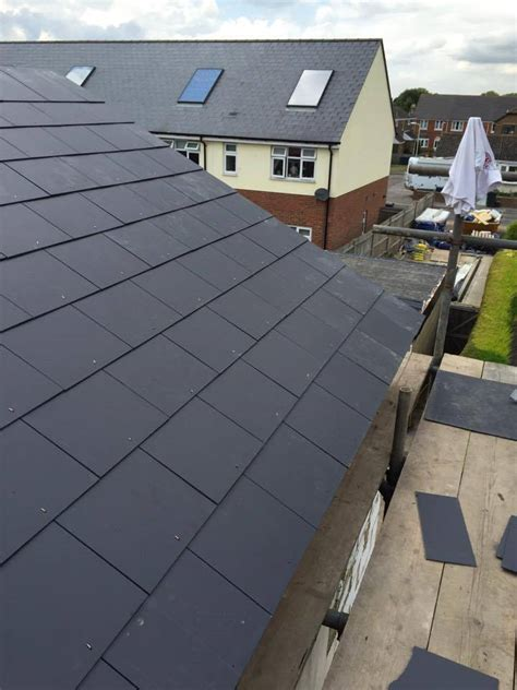roofing gallery bl roofing sons