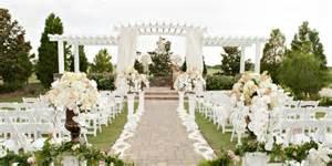 wedding spot wedding venues information and pricing wedding spot