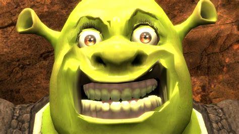 Image Shrek Nsoa Wiki Fandom Powered By Wikia