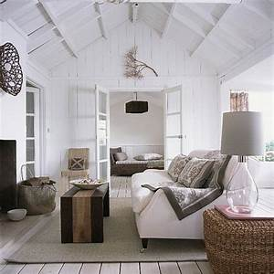Guest post: decorating with soft grey - the Nordic House