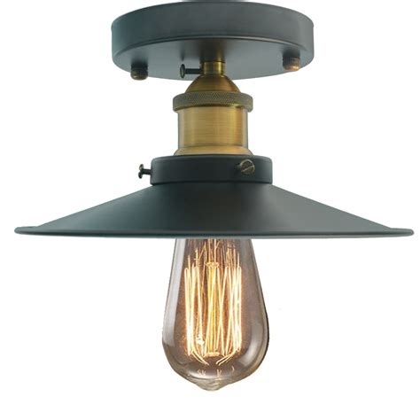 cheap lighting for get cheap ceiling lights vintage aliexpresscom