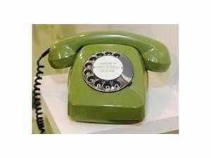 Telekom Geschäftskunden Rechnung : miettelefone der bundespost auf telekom rechnungen news ~ Themetempest.com Abrechnung