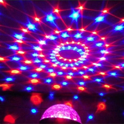 buy wholesale dj laser lights for sale from china