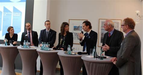 Janine V Wolfersdorff Gww Jahreshauptversammlung Neuer Vorstand Gewählt Wa