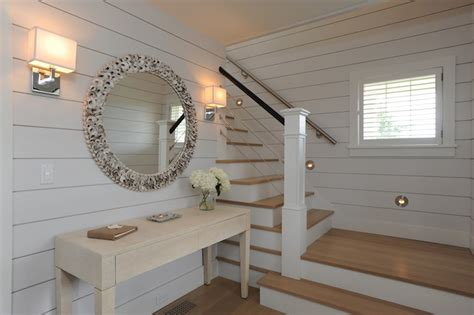 shiplap siding interior walls shiplap paneling design ideas
