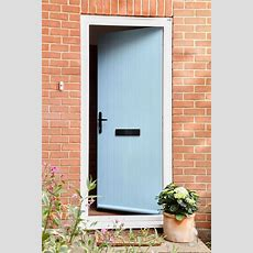 Composite Grp Doors Gallery  Ideas & Inspiration