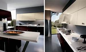 kitchen designs scavolini 796