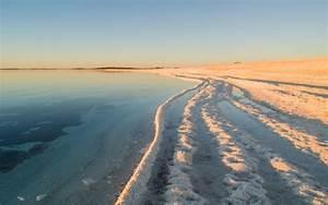 Besteht Sand Aus Muscheln : dieser strand in australien besteht ausschlie lich aus ~ Kayakingforconservation.com Haus und Dekorationen