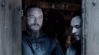 Vikings Ragnar Season Gifs History Athelstan Sweetsugarcandies