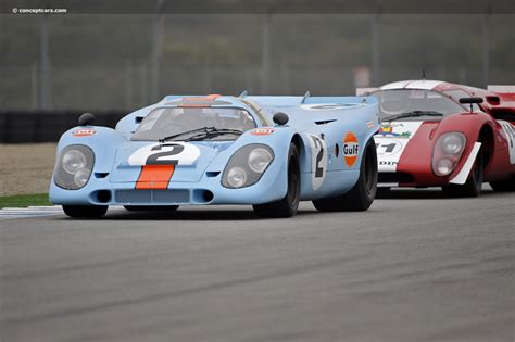 1969 Porsche 917 K Images. Photo 69_porsche-917k_num2-dv