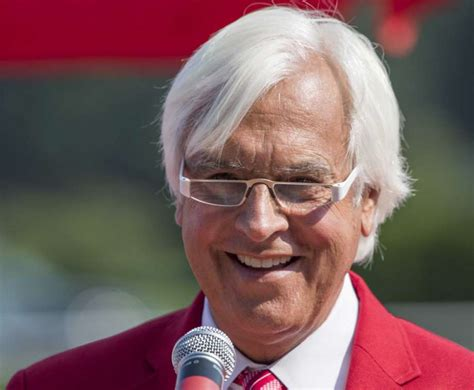 Bob baffert was suspended monday from entering horses at new york racetracks, pending an investigation into kentucky derby winner medina spirit's failed postrace drug test. Another Juvenile win for Bob Baffert at Breeders' Cup - Times Union