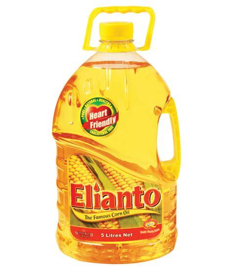List Of 7 Best Refined Vegetable Cooking Oil Brands In Kenya