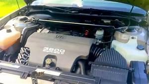 1997 Buick Lesabre Custom Walkaround