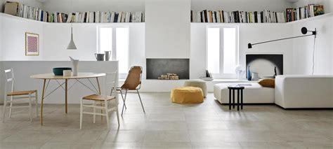 Pietra Floor Tiles by Blend Pavimenti Satinati Effetto Pietra Marazzi Marazzi