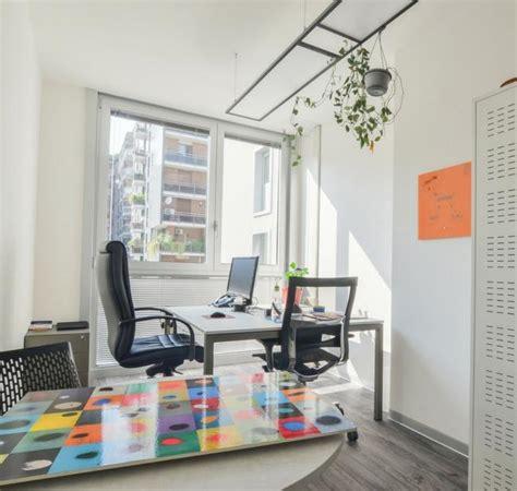 ufficio lavoro torino coworking e uffici serviti torino garibaldi copernico