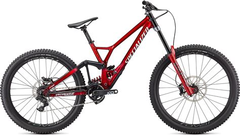 2021 Specialized Demo Race - Specialized Concept Store