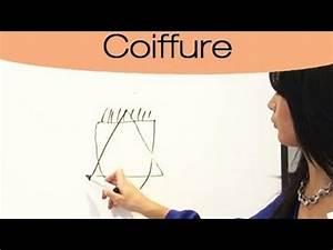 Quelle Coupe De Cheveux Choisir : quelle coiffure choisir selon la morphologie de son visage ~ Farleysfitness.com Idées de Décoration
