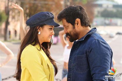 Saamy is the dubbed version of tamil action film saamy 2 (saamy square) starring vikram and keerthy suresh in lead roles. Mkkitech: Saamy 2 Songs Telugu Download Mp3