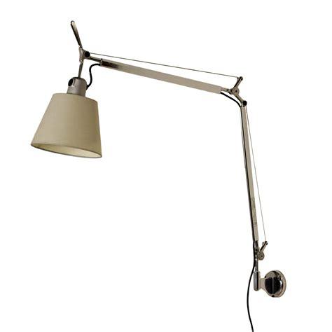 Artemide Illuminazione by Lade Artemide Illuminazione Modernariato