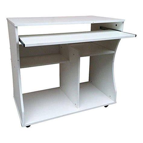space saver desk uk 1000 ideas about computer table price on buy