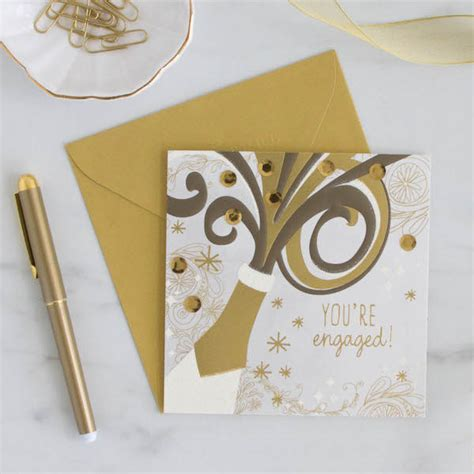 What To Write On Bridal Shower Card - bridal shower wishes what to write in a bridal shower