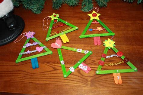 preschooler pinterest christmas crafts festival collections