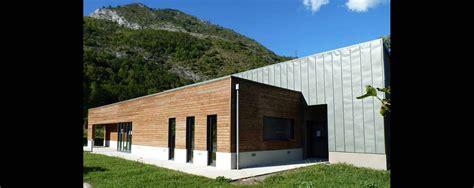 cout construction maison medicale maison moderne