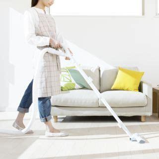 pulire casa nuova come pulire terrazze e balconi diredonna