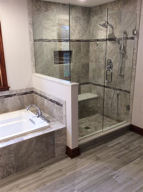 bathroom floor ideas austins floor store