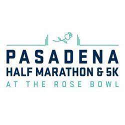 pasadena marathon