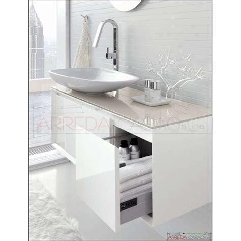 Ladari Di Design Vendita On Line - outlet divani vendita on line finest tuftytime u with