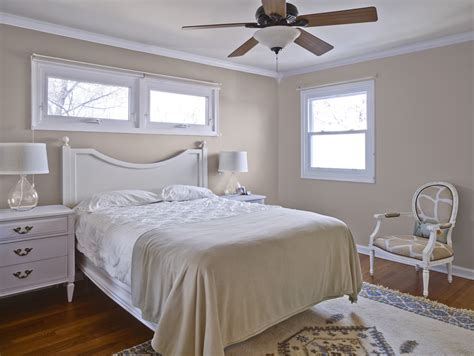 Best Bedroom Colors Benjamin Moore  Large And Beautiful