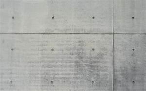Betontapete Aus Echtem Beton : storypapers kollektion tapetenkollektion beton betontapete betontapeten ~ Indierocktalk.com Haus und Dekorationen