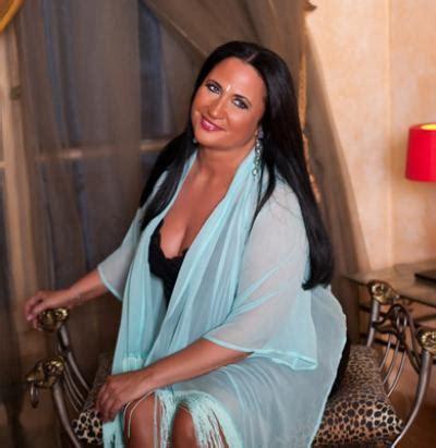 cuisine usa shane chanteuse juive tunisienne harissa com