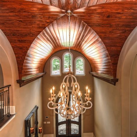 Decorative Ceilings L Top 12 Of 2015 Archways & Ceilings