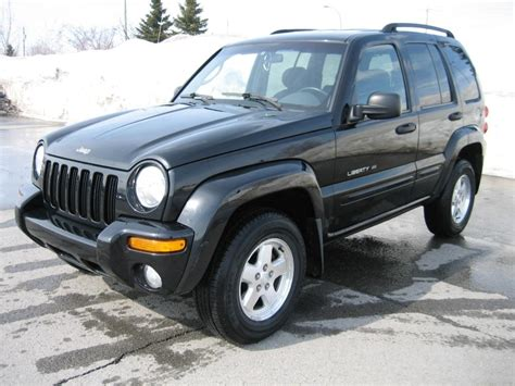 liberty jeep 2002 blue book for jeep liberty 2002