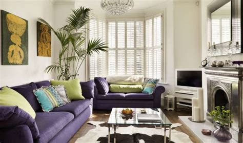 Decorating Ideas To Make A Room Look Bigger by Tips To Make Your Small Living Room Look Bigger