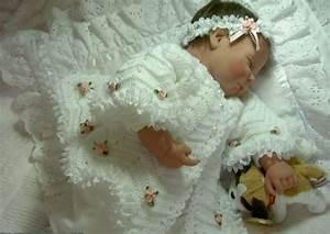 Handmade Baby Clothes | Girl Gloss