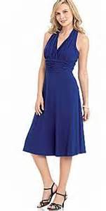jcpenney bridesmaids dresses jcpenney bridesmaid dresses the wedding specialists