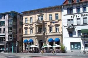 Frühstücken In Heidelberg : fr hst ckstreff heidelberg im caf gekco ~ Watch28wear.com Haus und Dekorationen