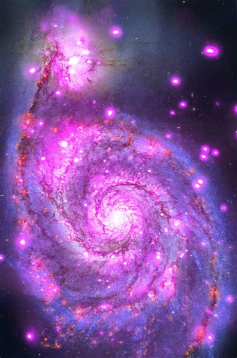 azulestrellla imagenes de nuestro infinito