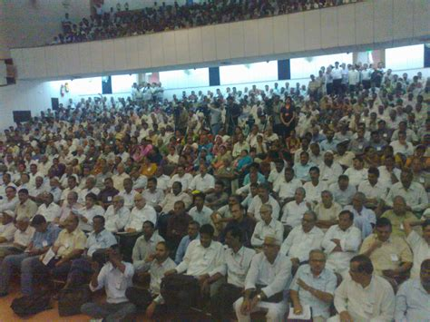 Central Government Pensioners' Association Kerala