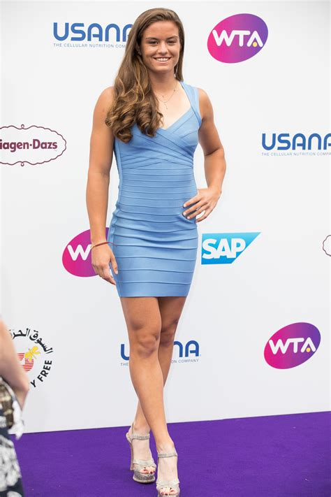Please note that you can change the channels enjoy your viewing of the live streaming: Maria Sakkari's Feet