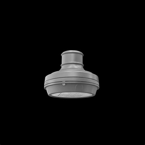 Neri Illuminazione by Light 23 Led P Corpi Illuminanti Illuminazione