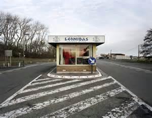 Bureau De Douane Bruxelles by Mus 233 E National Des Douanes Abandons Et R 233 Emplois