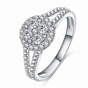 best price wedding rings tags discount diamond wedding With best price wedding rings