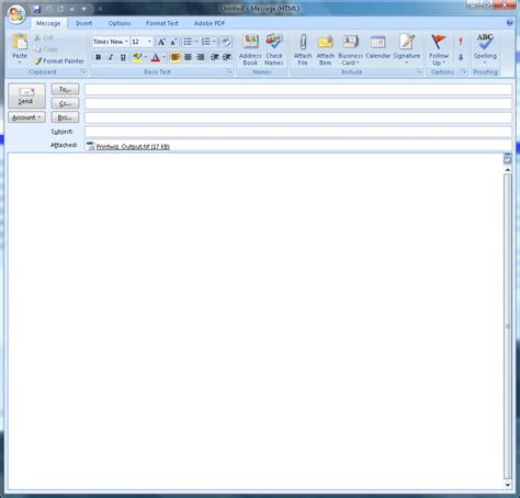 email print anziowin pdfs tifs and emailing print anzio com